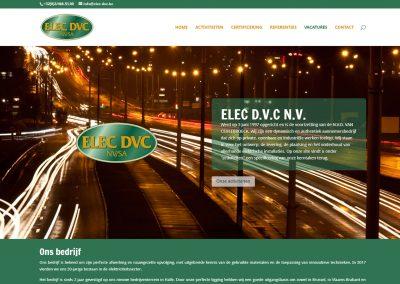 www.elec-dvc.com