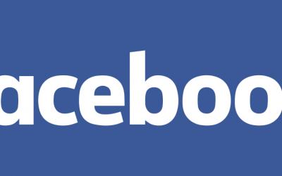 Facebook laat gebruikers controleren of hun gegevens zijn uitgelekt