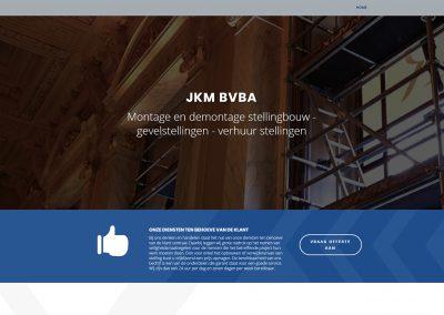 www.jkmbvba.be