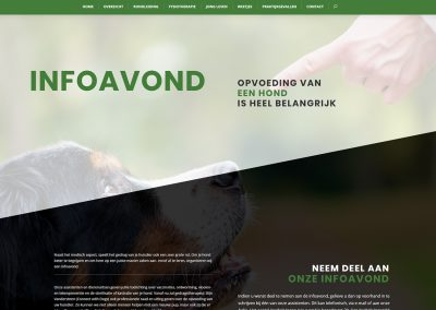 www.veterinairquadrantdenderleeuw.be