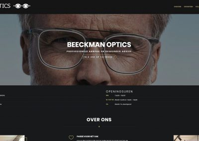 www.beeckmanoptics.be